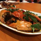 [Media Invite] Spicy Thai-Thai Cafe – Geylang, Singapore